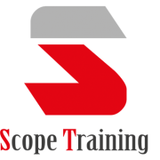 Scope Training